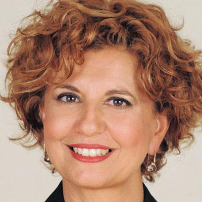 Cinzia Alitto