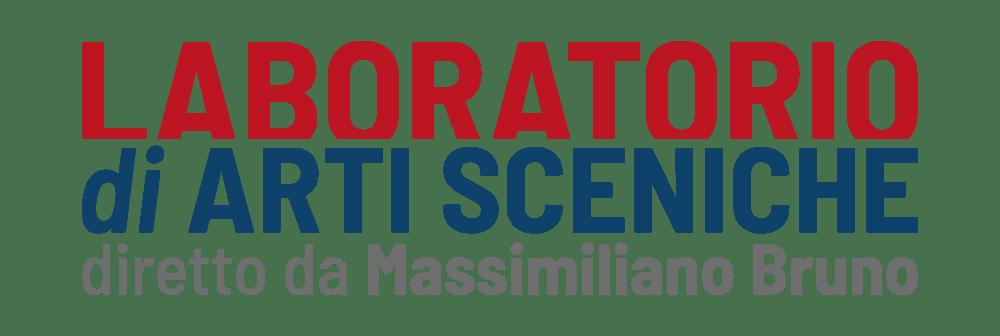 Laboratorio di Arti Sceniche diretto da Massimiliano Bruno