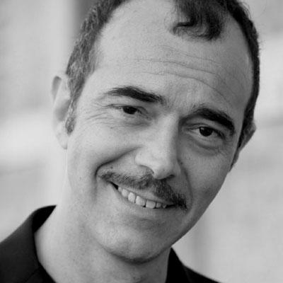 Daniele Nuccetelli