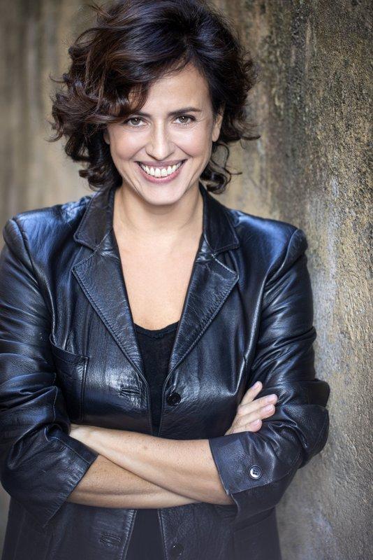 Marta Zoffoli