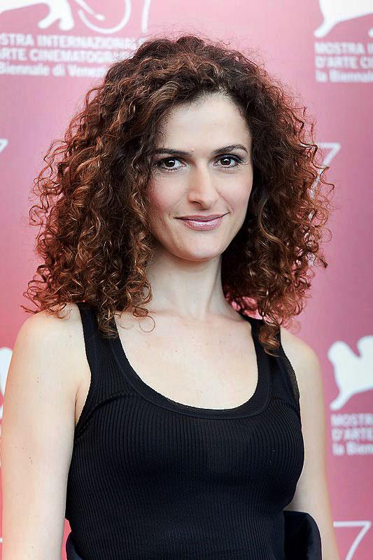Anna Gigante