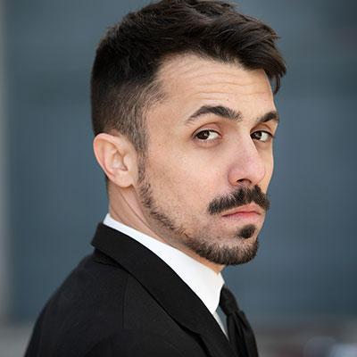 Alessandro Cecchini