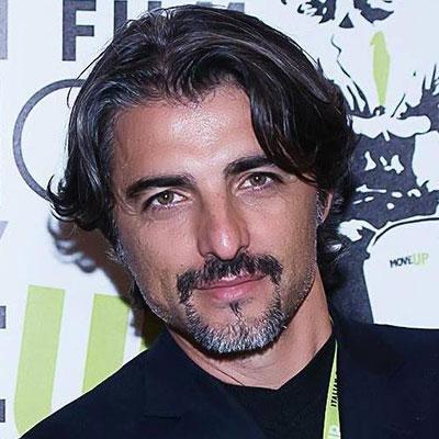 Vincenzo Marinangeli