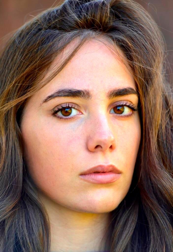 Camilla Orecchia