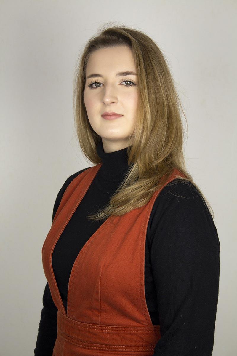 Elena De Zorzi