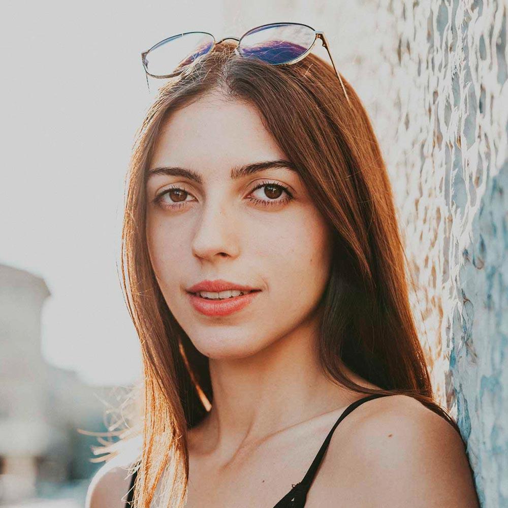 Giulia Vannini