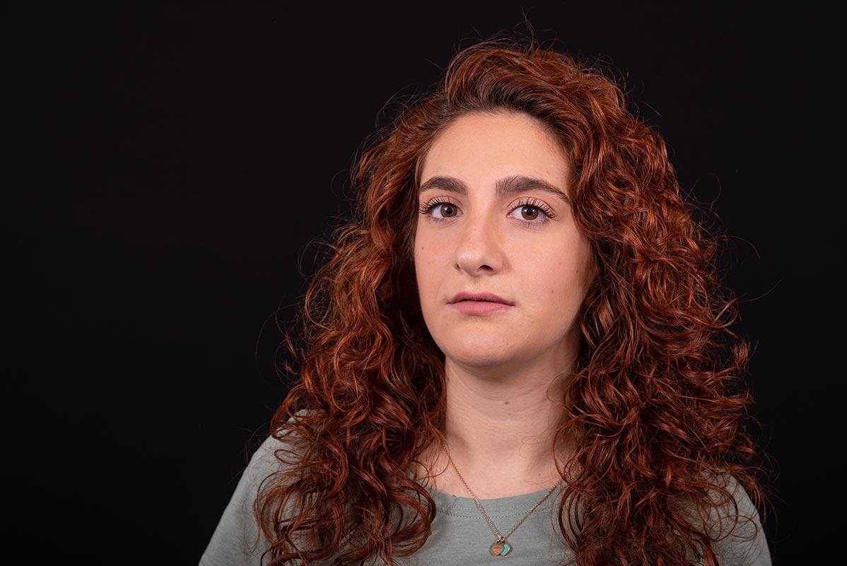 Marianna Maurizi