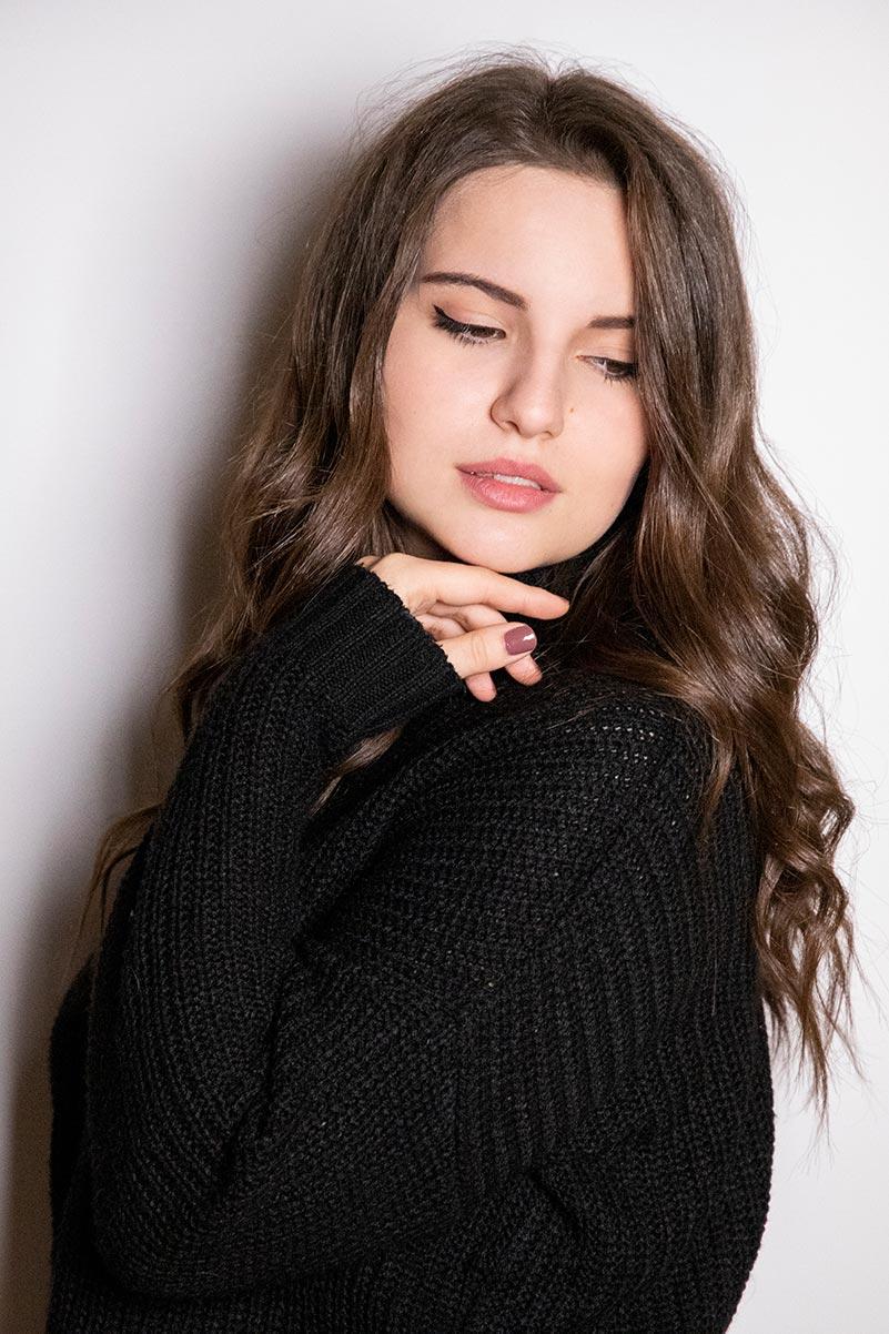 Dafne Montalbano