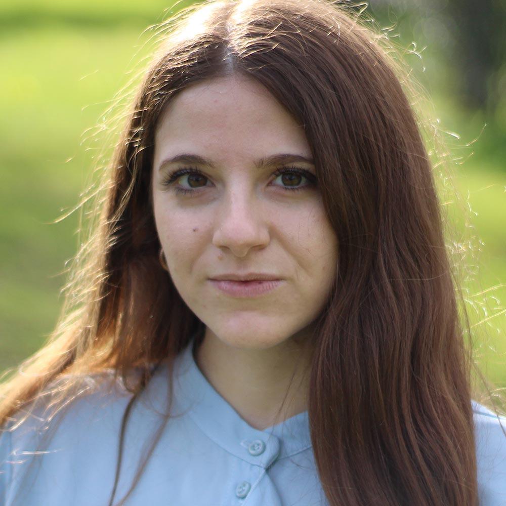 Eleonora Coletta