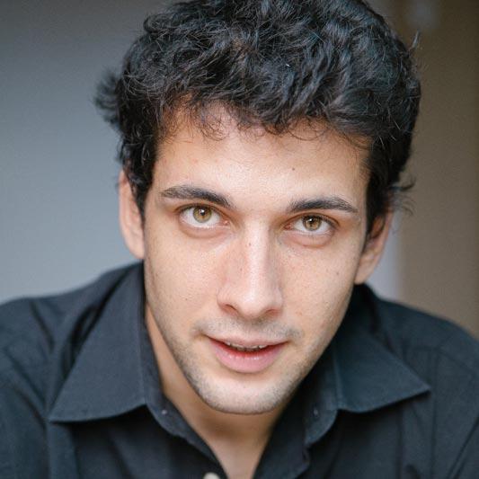 Fabrizio Bedello