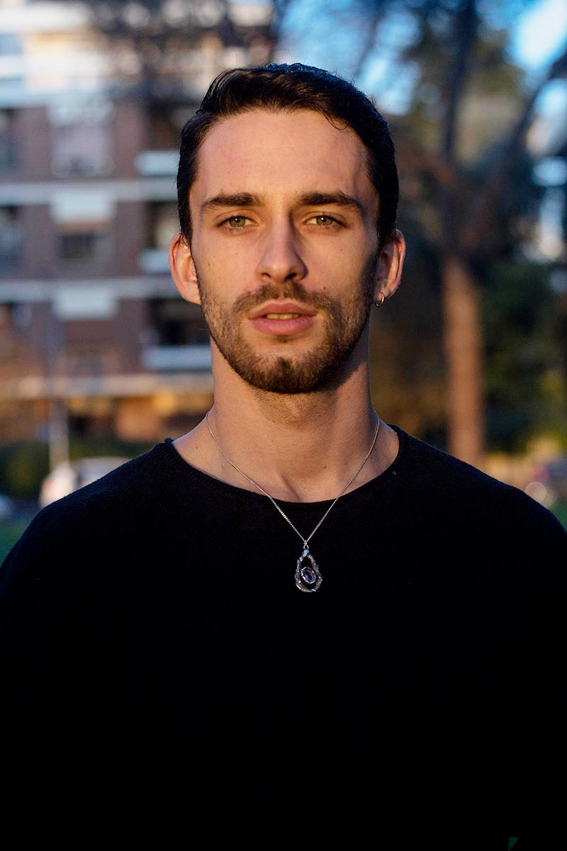 Francesco Tortorella