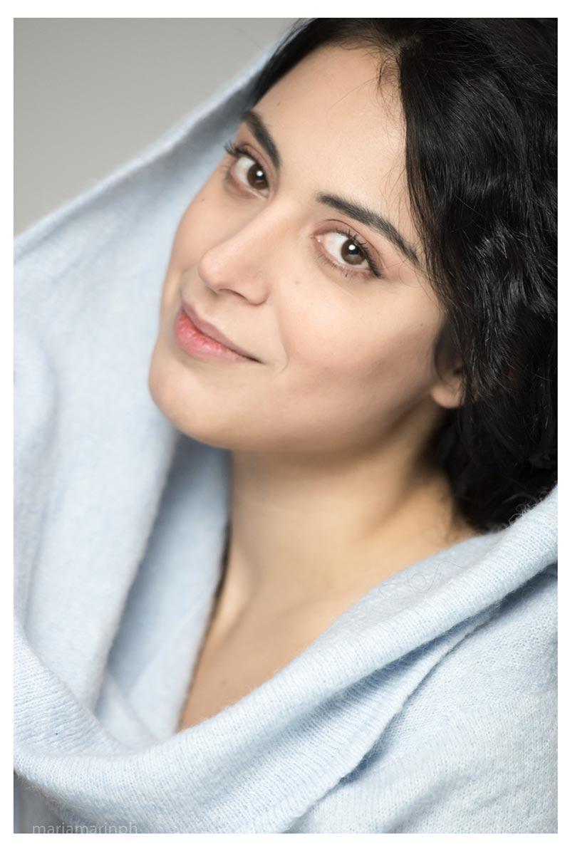 Marianna Di Maso