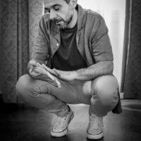 Stop, cortometraggio di Salvatore Fazio