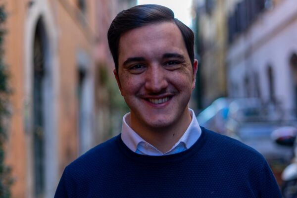 Ugo Caprarella