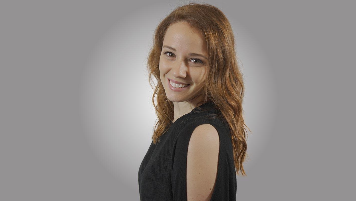 Chiara Anzelmo