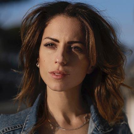Monica Mignucci