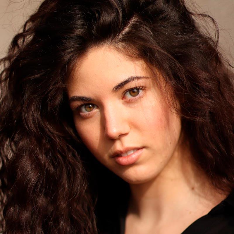 Matilde Macera