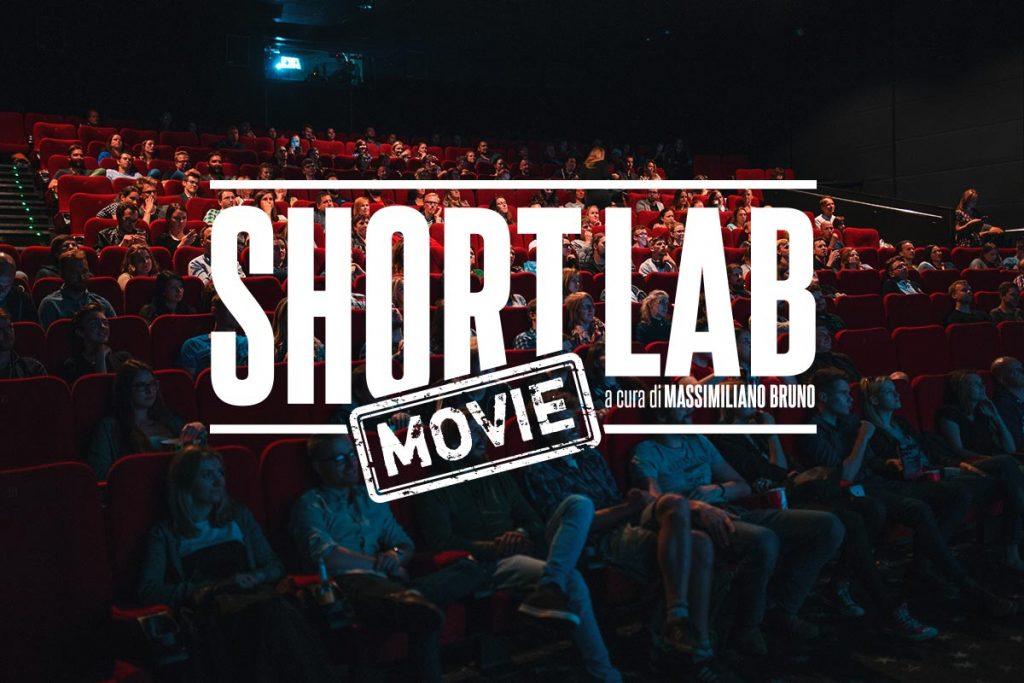 Short lab movie 2021